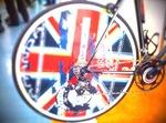 cyclepistolsp.jpg