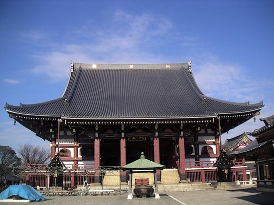 honmonji1.jpg